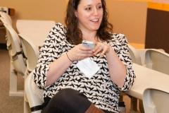 Women Communicators of Austin 2015 Get Smart Conference