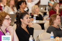 Women Communicators of Austin 2015 Get Smart Conference